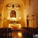 Cappella Congrega Purgatorio
