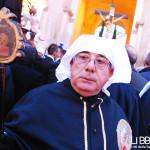 Confraternita Congrega del Purgatorio a Grottaglie