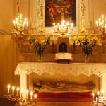 Cappella Congrega del Purgatorio